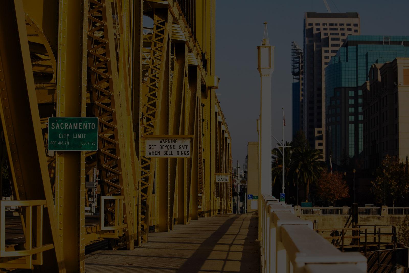 Sacramento Web Design