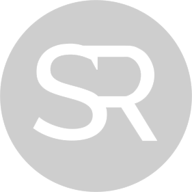 IAMSIMR | Marketer, Project Manager, Web Designer